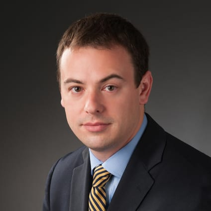 David Anderson, PhD