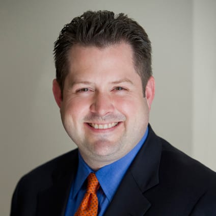 Matthew M. Cruger, PhD