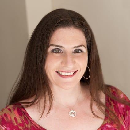 Jill M. Emanuele, PhD