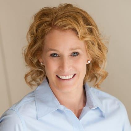 Laura Kirmayer, PhD, MSW