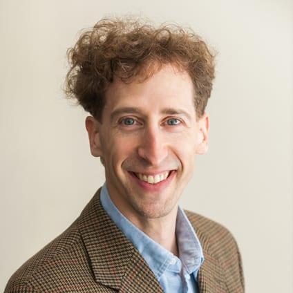Arno Klein, PhD
