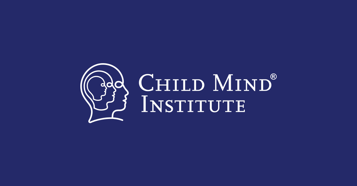 Autism Evaluation and Diagnosis | Child Mind Institute