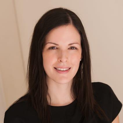Natalie Weder, MD